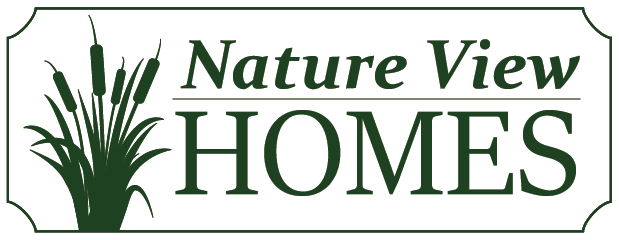 Nature View Homes